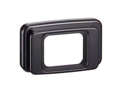Nikon -3.0 dioptre eyepiece correction lens DK-20c